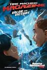 Valor and Victory by Brandon Terrell (Paperback / softback, 2016)