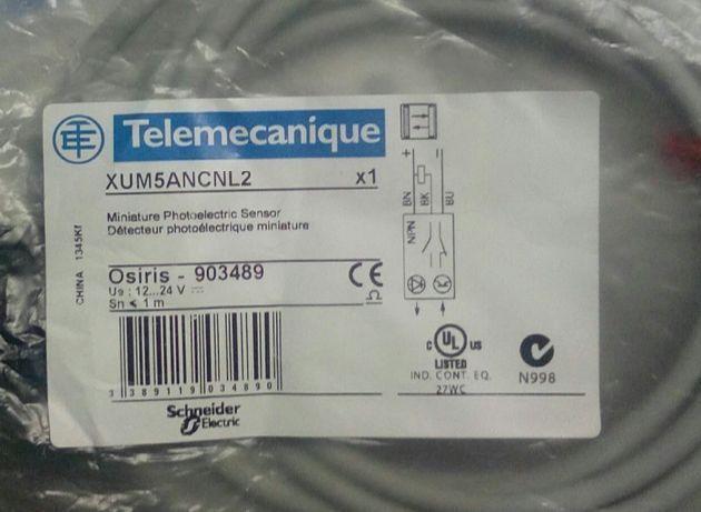 Frs  XUM5ANCNL2 1PC New Schneider  free shipping