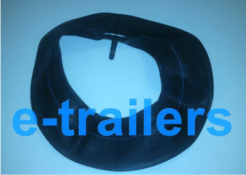 """STARCO INNER TUBE 3.00-10 OR 3.50-10 OR 4.00-10 154138 FOR 10/"""" TYRES"""