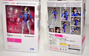 FIGMA-408-D-VA-OVERWATCH-GOOD-SMILE-COMPANY-A-28512-4580416906234