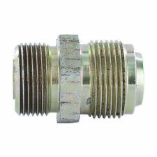 Tachometer Drive Nipple D15 D17 D14 D10 D12 I60 I40 I400 Allis Chalmers Ac 1912