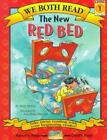 We Both Read: We Both Read-The New Red Bed by Sindy McKay (1999, Paperback)