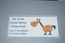My Horse - Dobbin - Pony - Showjumping - Eventing - Jim whats his name! - fun