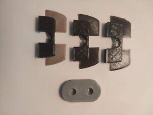 Xiaomi-M365-kit-protection-cable-pads-cales-flex-impression-3D