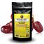 98-de-resveratrol-034-pterostilbene-capsulas-de-extracto-de-Piel-de-Uva-250-Mg-Regalo-Gratis miniatura 1