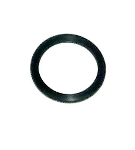 0339299 Evinrude 200-300 Hp Thermostat Seal O-Ring 525-15 339299 WSM Johnson