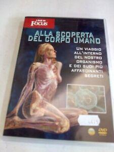 DVD-ALLA-SCOPERTA-DEL-CORPO-UMANO-FOCUS
