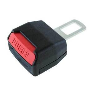 Adaptador-Hebilla-cinturon-de-seguridad-coche
