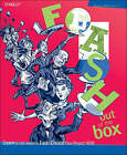 Flash Out of the Box by Robert Hoekman (Paperback, 2004)