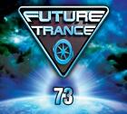 Future Trance 73 von Various Artists (2015)