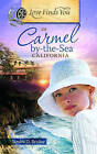 Love Finds You in Carmel-By-The-Sea, California by Sandra D Bricker (Paperback / softback, 2010)