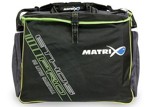 Fox Matrix Ethos pro Carry All   Pesca Al Bolentino