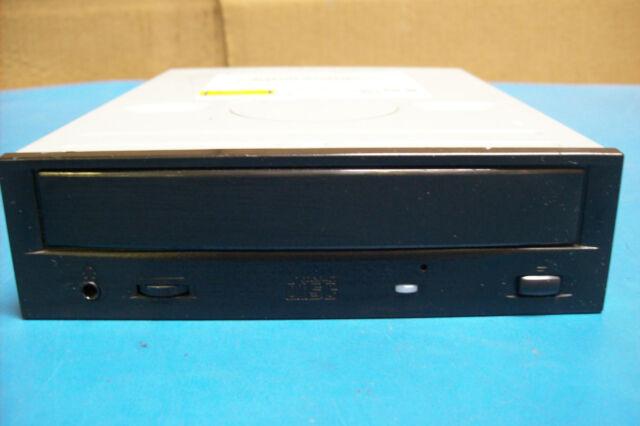 COMPAQ CD ROM CRD 8484B DRIVER FOR MAC