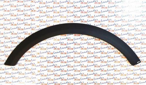 Genuine Vauxhall Antara-Arrière LHS roue Maison Moulage-NOUVEAU 96660221
