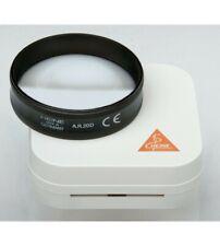 Heine Ar 20 D Aspheric Ophthalmoscopy Lens 50 Mm Dia