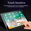 3-Pack-Tempered-GLASS-Screen-Protector-for-Apple-iPad-6th-Generation-2018 thumbnail 3