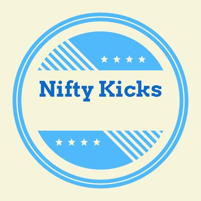 NiftyKicks