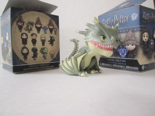 Funko Mystery Minis Harry Potter Series 2 Pop Vinyl Figure YOU PICK
