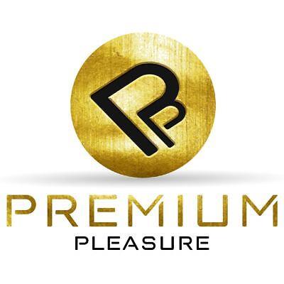 PremiumPleasure