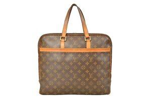 Louis-Vuitton-Monogram-Porte-Documents-Pegase-Briefcase-M53343-YF02179