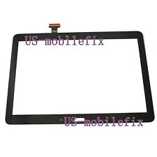 Touch screen Digitizer For Samsung Galaxy Note 10.1 2014 Edition SM-P600 P605