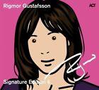 Rigmor Gustafsson - Signature Edition, Vol. 6 (2011)