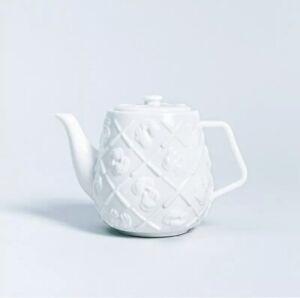 Kaws-Teapot-ORDER-SHIPPED