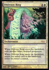 Oblivion ring FOIL | NM | FNM Promos | Magic MTG