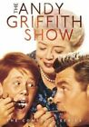 Andy Griffith Show The Complete Series - 39 Disc Set 2016 DVD