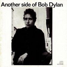 Dylan, Bob Another Side of Bob Dylan CD