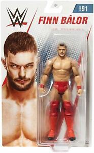 WWE-Basic-Action-Figure-Series-91-Finn-Balor-BRAND-NEW
