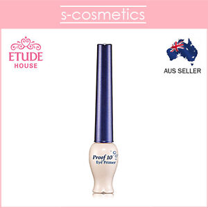 ETUDE-HOUSE-Proof-10-Eye-Primer-Eyeshadow-Eye-Shadow-Primer