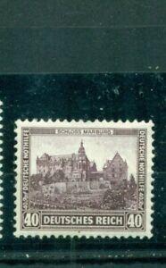 Deutsches-Reich-Burgen-Nr-478-postfrisch