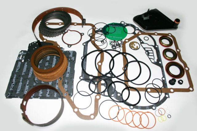 Sensational Ford Axod Transmission Wiring Harness Wiring Diagram Database Wiring Database Cominyuccorg