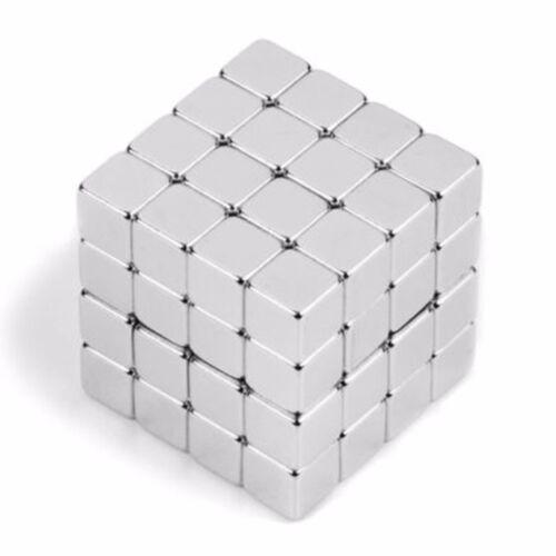 Neodym Magnete Supermagnete Scheibenmagnete Quadermagnete Ringmagnet Suchmagnet