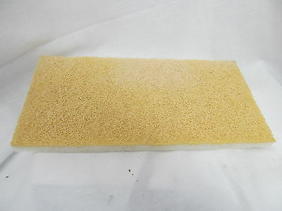 Fashion Style 3m Aircraft Cleaning Pads Case Of 100 Pn Business & Industrial 048011-33274 With A Long Standing Reputation