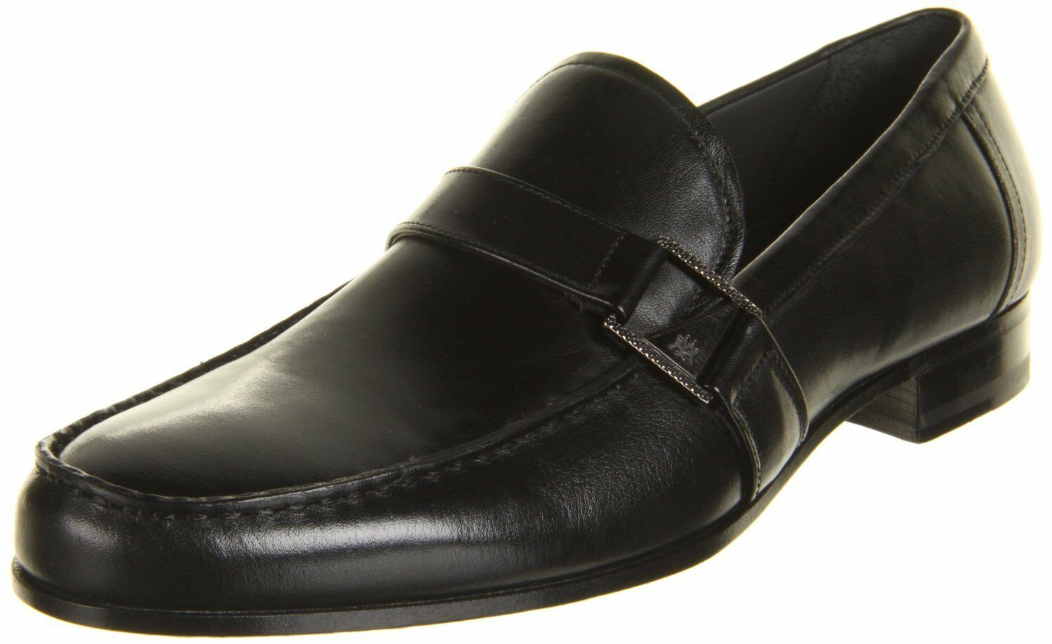 New  Mezlan Men's Tocai Loafer- Sz Sz Sz 10.5 D (NWB) facbea
