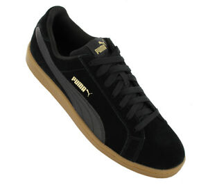 31c12be6564 NEW Puma Smash SD 361730-30 Men  s Shoes Trainers Sneakers SALE