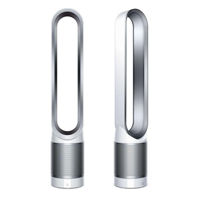 Dyson AM11 Pure Cool Tower Purifier Fan | Refurbished