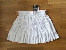 Isabel Marant Alanis Skirt New With Tags 36