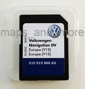 Volkswagen-Discover-Pro-Card-v15-2020-2021-DV-510919866AD-Europe-Germany