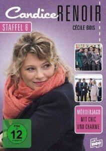 Candice-Renoir-Staffel-6