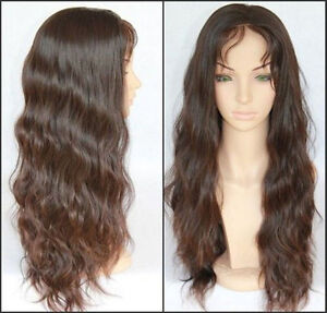 8-034-24-034-Long-Loose-Body-Wave-100-Indian-Remy-Human-Hair-Full-Front-Lace-wig