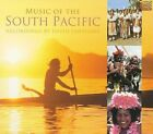 Music Of The South Seas by Various Artists (CD, Apr-2002, 2 Discs, Arc Music)