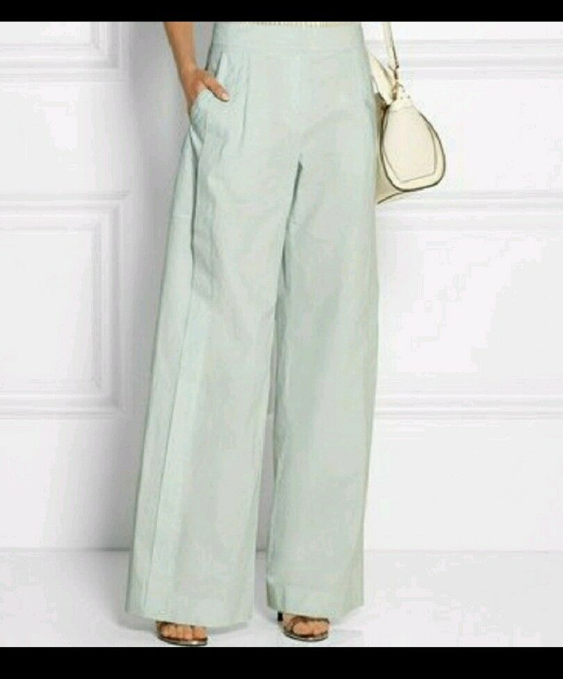 MAIYET NWT woman's pants size M