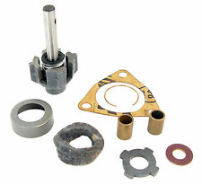 1933-1934-1935-1936 FORD CAR & TRUCK WATER PUMP REPAIR KIT         PART# 68-8591