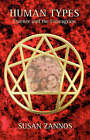 Human Types: Essence and the Enneagram by Red Wheel/Weiser (Paperback, 1997)