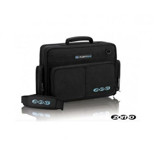 Zomo Flightbag Universale Taglia S Per Kaossilator Pro Kaosspad 3 Kaosspad Quad