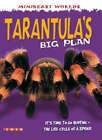 Mb Tarantulas Big Plan by Octopus Publishing Group (Paperback, 2006)