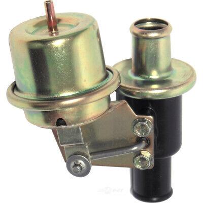 UAC HV 1227C HVAC Heater Control Valve
